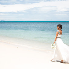 Wedding photographer Ana Grey (anagreyphoto). Photo of 12.11.2015