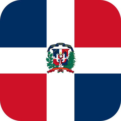 Dominican Republic Radio