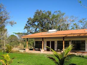 Photo: #012-L'hacienda Guachipelin à Rincon de la Veija