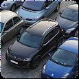 Parking Challenge 3D [LITE] icon