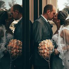 Wedding photographer Claudio Juliani (juliani). Photo of 27.09.2017
