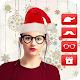Christmas Photo Editor APK