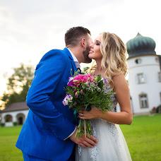 Hochzeitsfotograf Anna Germann (annahermann). Foto vom 20.03.2019