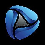 MX Music Plus Video Player 9.3
