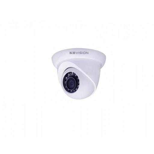 Thiết bị quan sát/Camera KBvision KH-N1302ZA