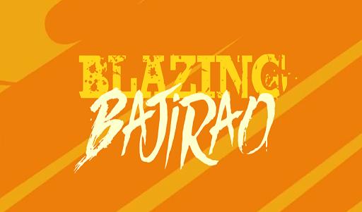 Blazing Bajirao: The Game screenshot 8