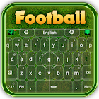 Football Keyboard icon