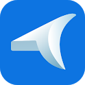 TelOChat for Business icon