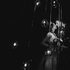 Wedding photographer Slava Kast (photokast). Photo of 17.07.2017