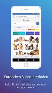 Safe Gallery Apk Mirror