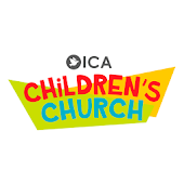 ICA Children's Church