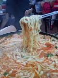 景福館正宗韓國料理