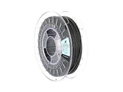 Kimya Grey PEKK Carbon 3D Printing Filament - 2.85mm (500g)