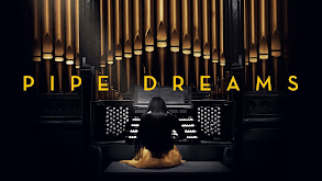 Pipe Dreams thumbnail