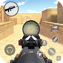 Critical Strike Shoot War - Frontline Fir 1.2 APK Download