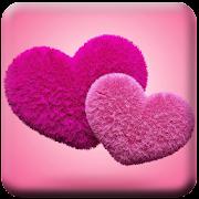 Sweet Love Wallpaper