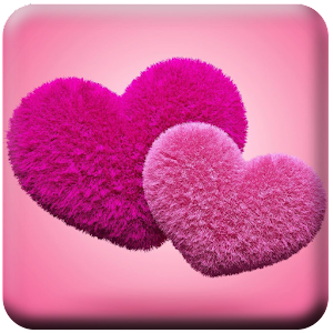 Sweet Love Wallpaper - Android Apps on Google Play