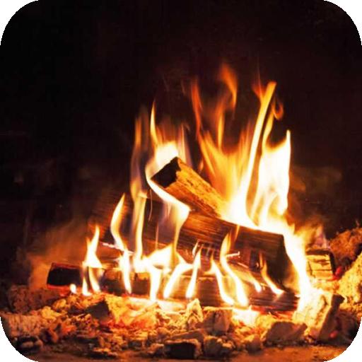 Download android bonfire tinder Tinder download
