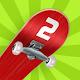 скейтборд скейт 2