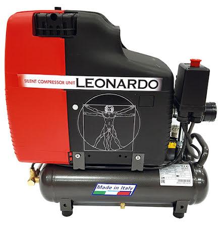 Kompressor Fiac Leonardo