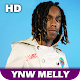Wallpapers YNW Melly - for Fans APK