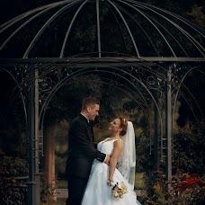Fotograful de nuntă Artila Fehér (artila). Fotografia din 10.07.2018