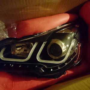 レガシィツーリングワゴン BR9のカスタム事例画像 ゆーさんさんの2020年06月11日12:30の投稿