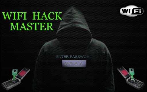Download Wifi Password Hacker Prank Android Apps Apk 4512384