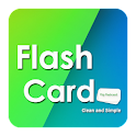 Flip Flashcard icon