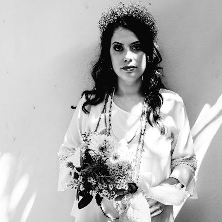 Wedding photographer Vinicius Terror (vtphotos). Photo of 09.02.2017