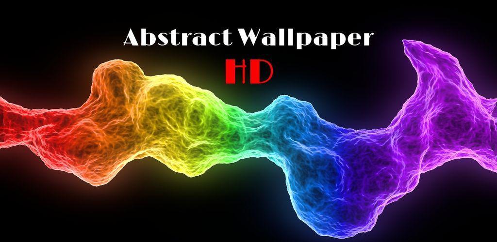 Download Abstract Wallpaper Hd By Alf Digital Latest Version Apkdicom