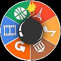 Acabreraweb.com - Games Free - Logo