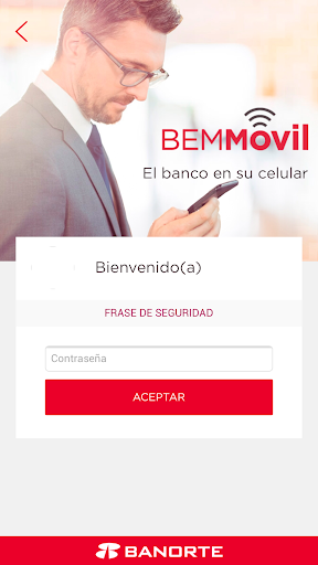 BEM Móvil for PC
