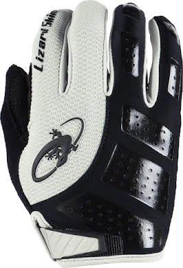 Lizard Skins Monitor SL Gel Gloves alternate image 3