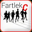 FartLek Creator icon