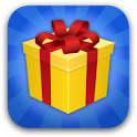 Birthdays for Android icon