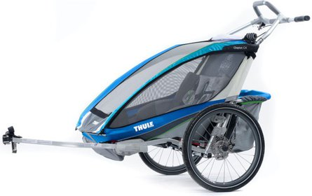 fietskar-thule