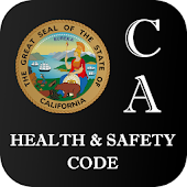 CA Health and Safety Code