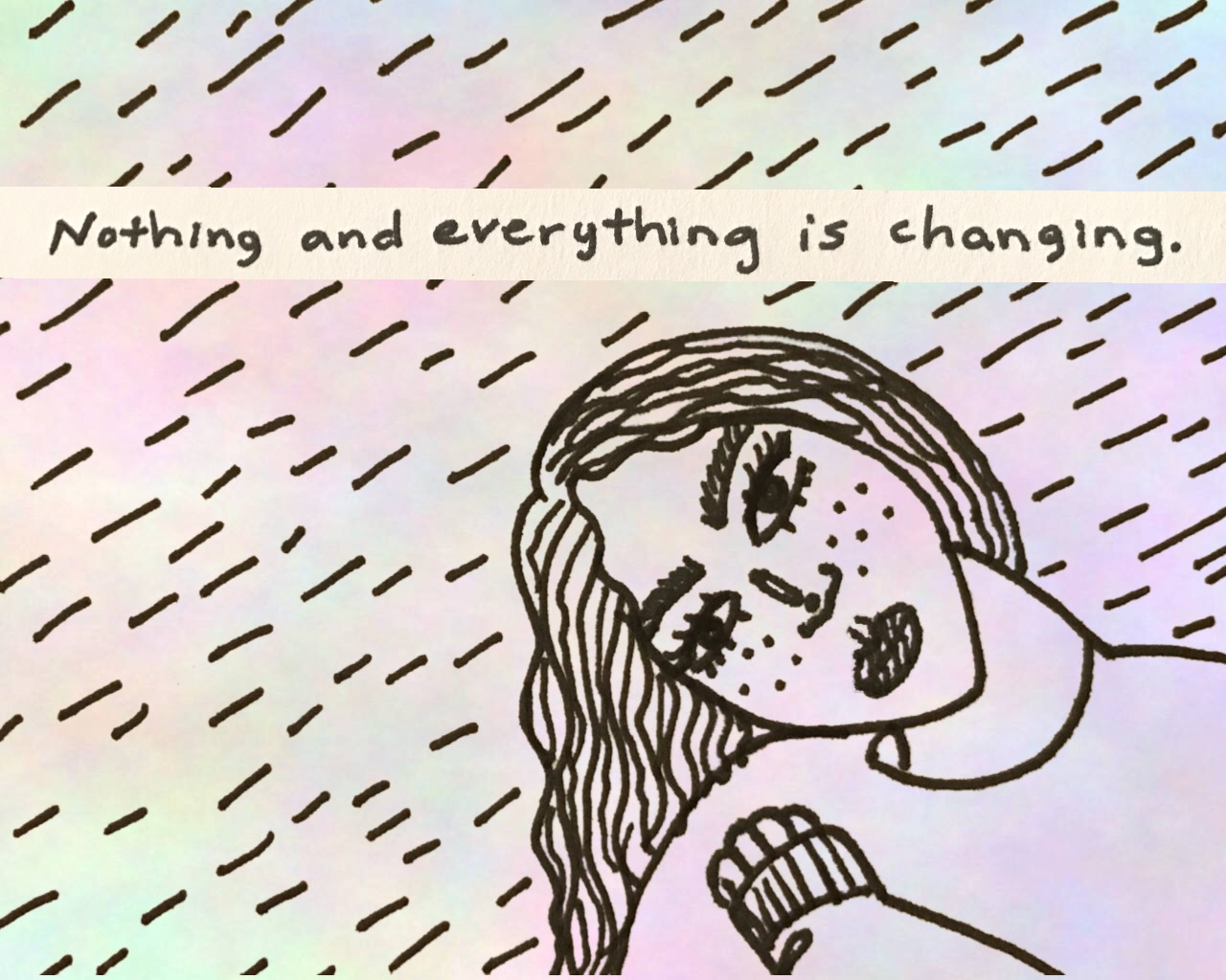 nothingeverything.JPG