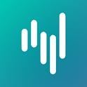 IQVIA Sales View: Pharma Industry Intelligence App icon