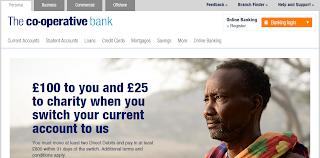 http://www.co-operativebank.co.uk