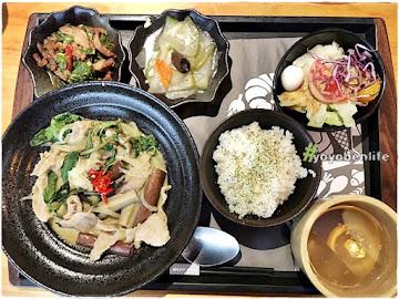 SIOU JHIH 秀枝餐飲-和緯店