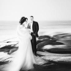 Wedding photographer Anna Yavorskaya (yavor). Photo of 21.04.2015