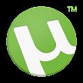 µTorrent® Remote