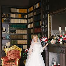 Wedding photographer Olga Rimashevskaya (rimashevskaya). Photo of 03.09.2016