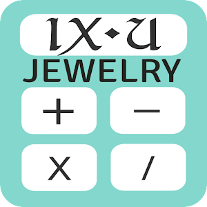 Jewelry Calculator