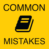 English Grammar :: Common Mistakes
