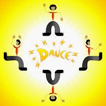 Photo: Ilustracion - Dance