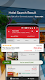 screenshot of Yatra - Flights, Hotels, Bus, Trains & Cabs