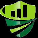 Matrix VPN - Fast, Free, Secure - VPN Proxy icon